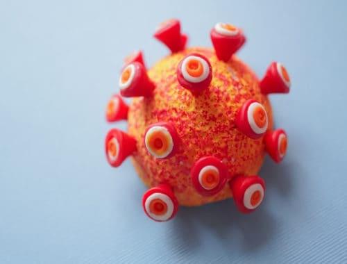 Canva Pandemic Corona Virus Concept 1 1