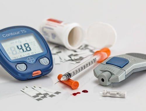 bayer contour ts medidor glucosa sangre periodoncia e implantes monterrey