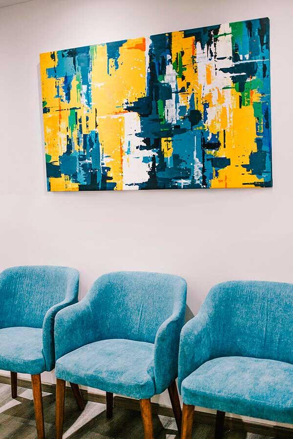 consultorio dr daniel fernandez 01 periodoncia e implantes monterrey 1