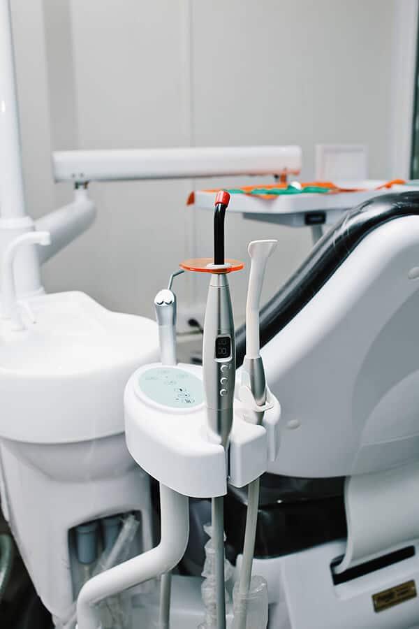 consultorio dr daniel fernandez 06 periodoncia e implantes monterrey