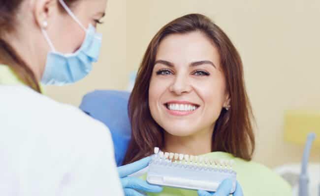 diseno de sonrisa 02 periodoncia e implantes monterrey