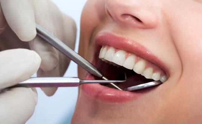 diseno de sonrisa 03 periodoncia e implantes monterrey 1
