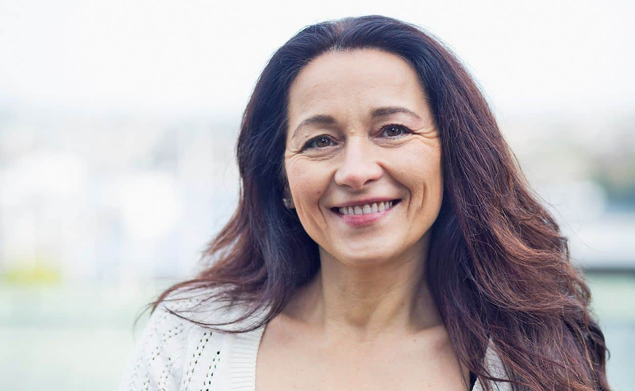 implantes dentales en mujer con osteoporosis periodoncia e implantes monterrey