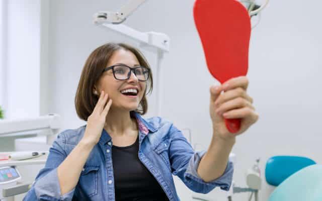 implantes dentales 03 periodoncia e implantes monterrey 1