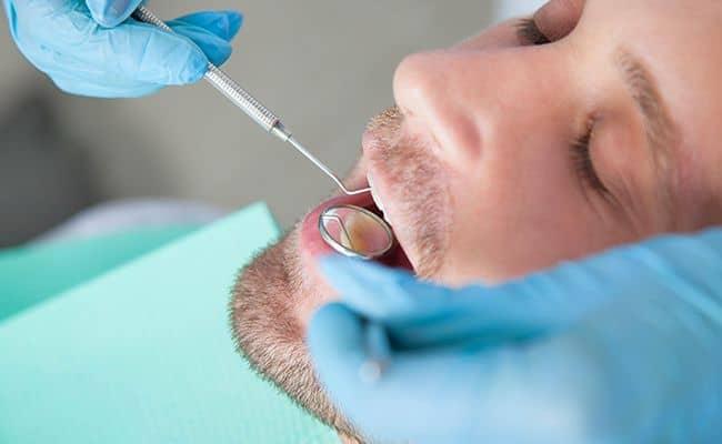 primer cita 01 periodoncia e implantes monterrey