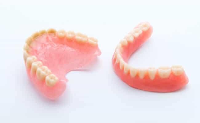 protesis removibles monterrey 01 periodoncia e implantes monterrey