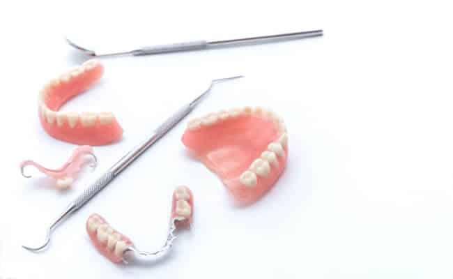 protesis removibles monterrey 02 periodoncia e implantes monterrey