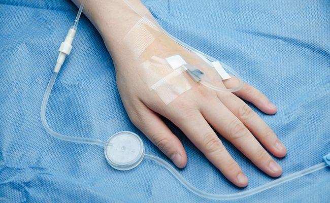 sedacion 01 periodoncia e implantes monterrey